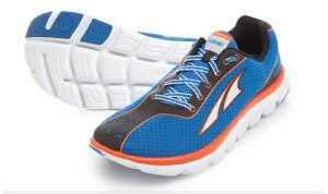 Altra Shoes